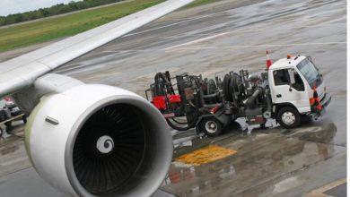 Photo of SCT lanzará Fibra E para almacenado de turbosina