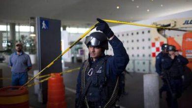 Photo of Investiga PGR a agentes aduanales por defraudación fiscal