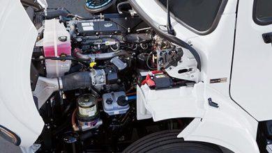 Photo of Daimler fomenta talento mexicano para tecnología en motores