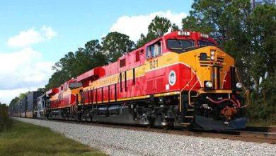 Photo of Compra de tren en Florida impulsa acción de Grupo México