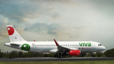 Photo of Qué pasa con Viva Aerobus que da tan mal servicio?