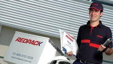 Photo of Traxión se expande y compra Redpack
