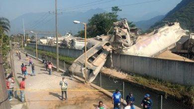 Photo of Descarta Ferromex dejar de operar en el sur por sabotajes
