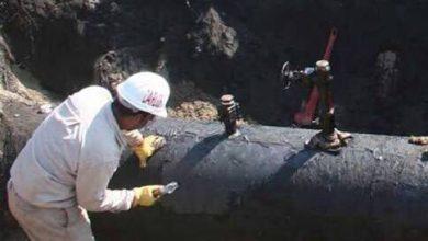 Photo of Trabajadores de Pemex asesoran a Huachicoleros