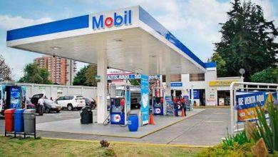Photo of Mobil, abrirá 10 nuevas estaciones en Aguascalientes