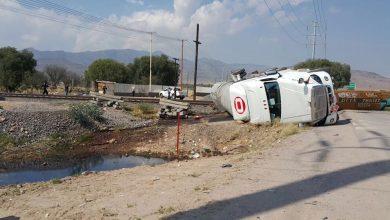 Photo of Se complica asegurar camiones de carga