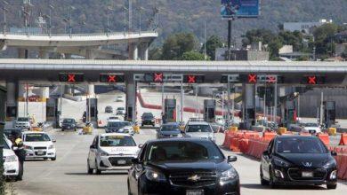 Photo of Inicia operativo de Verano en carreteras