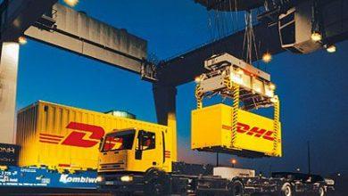 Photo of DHL publica las 28 tendencias logísticas que impactarán al mundo