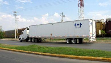 Photo of Falta de cajas y operadores aumenta los fletes en Monterrey