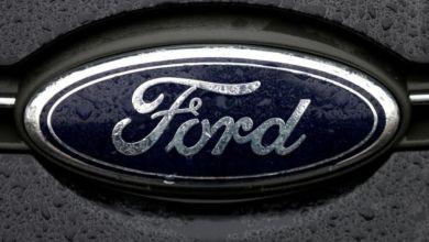 Photo of Ford llama a revisión 550 mil autos