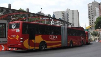 Photo of La relación del transporte público y la vivienda en CDMX