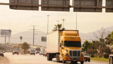Photo of La Comarca Lagunera es segura para transportistas: Conatram