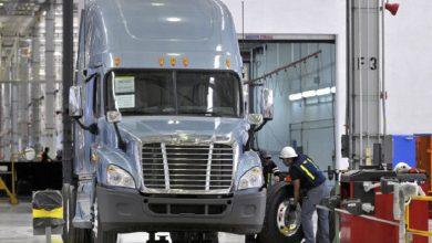"""Photo of Anuncia Daimler Trucks, a ganadores del reconocimiento """"Masters of quality 2017"""""""