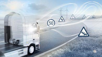 Photo of Bosch presenta avances en tecnología para el transporte de carga