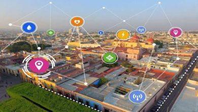 Photo of Querétaro realiza el primer laboratorio de logística urbana