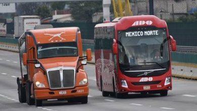 Photo of Suben ventas de tractos, bajan las de autobuses