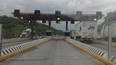 Photo of Al menos 4 casetas de peaje deben desaparecer en Veracruz: AMOTAC