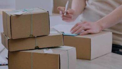Photo of Comercio en línea provoca crecimiento en empresas de paquetería