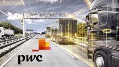 Photo of Automatización de transporte de carga generará ahorros considerables: Expertos