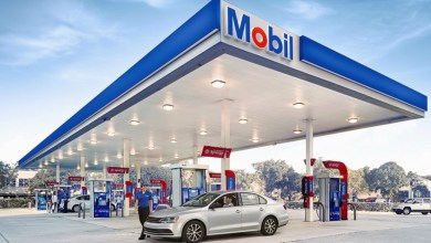 Photo of Mobil llega a Nuevo León por medio de Orsan
