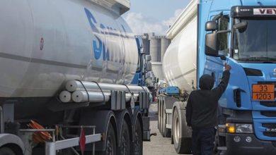 Photo of Francia quiere cobrar peaje a camiones de otros países