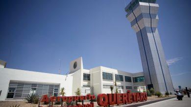 Photo of Gobiernos de Querétaro y Edomex ve con buenos ojos cancelación del NAICM