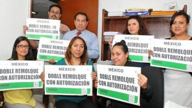 Photo of SCT anuncia sanciones a 864 fulles sin permiso
