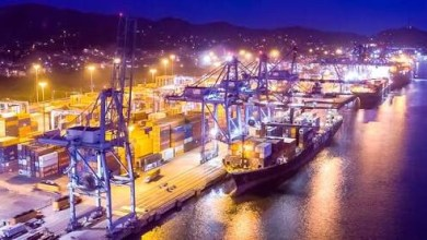 Photo of Anuncian terminal de productos refinados en Manzanillo