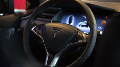 Photo of Tesla afirma que su piloto automático es mejor que cualquier humano