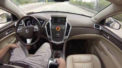 Photo of Cadillac supera a Tesla en conducción semi-autónoma