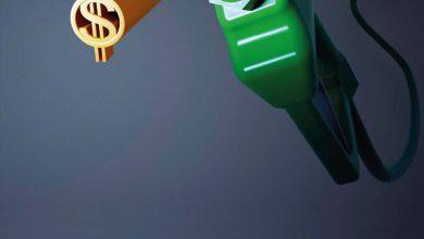 Photo of Piden gasolineros eliminar el IEPS