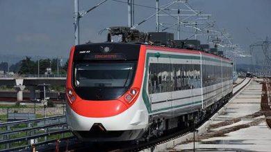 Photo of Tren México Toluca, más complejo que el nuevo aeropuerto: Ruíz Esparza