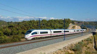 Photo of Pide Canacintra retomar tren México – Querétaro