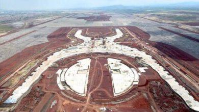 Photo of NAIM: ¿cuánto se ha gastado en el Nuevo Aeropuerto y qué pasará en Texcoco?