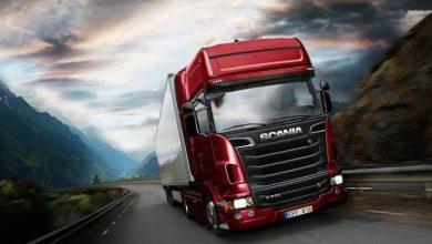 Photo of Scania busca empujar ventas de tractocamiones en México