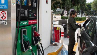 Photo of Este sábado es el primer día de la historia que las gasolinas en México estarán 'a su suerte'