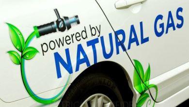 Photo of ¿Gas natural para vehículos de transporte?