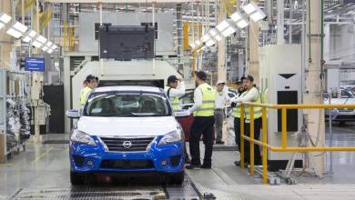 Photo of Nissan despedirá a 1,000 empleados por situación del mercado en México
