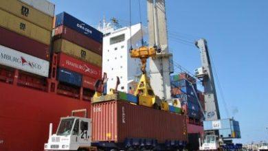 Photo of Estos son los errores más comunes en importaciones y exportaciones