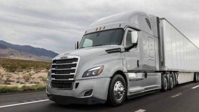 Photo of Freightliner llega al 40% de la cuota de mercado en camiones clase 6-8