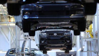 Photo of Volkswagen anuncia su última generación de autos de gasolina y diésel