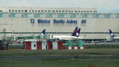 Photo of Aeropuerto de la CDMX el tercero más caro del mundo