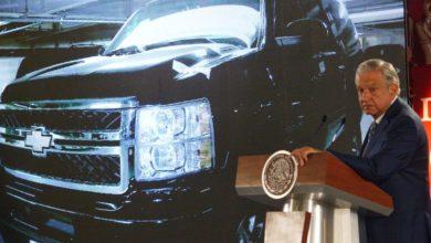 Photo of Estos son los precios de los vehículos que va a subastar el gobierno