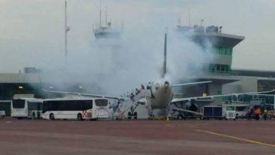 Photo of Las aerolíneas más seguras y las más inseguras del mundo, hay una mexicana