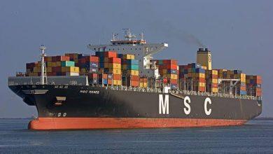 Photo of Este es el plan de expansión de las 12 navieras más grandes del mundo