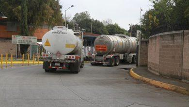 Photo of 10 empresas de transporte que ganarán con el desabasto de gasolina