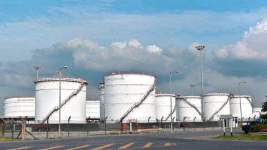 Photo of Gobierno planea centro de logística y distribución de combustibles