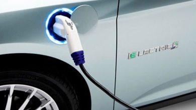 Photo of 6 tips para cargar la batería de un coche eléctrico