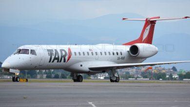 Photo of El riesgo de volar en TAR Aerolíneas