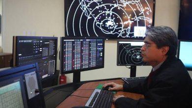 Photo of Control de tráfico aéreo se moverá a Santa Lucía